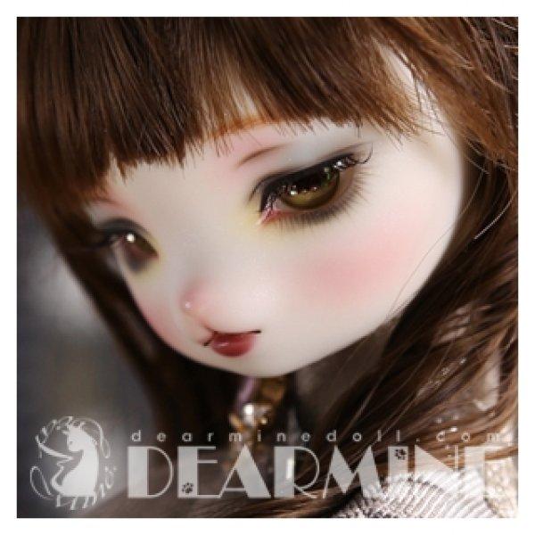 画像1: 【お取寄せ】SAERA cool ver. ~celebrity~ (1)